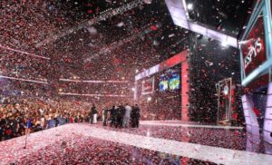 Cowboys Blog - Dallas Cowboys Honors: 2015 Season Awards! 11
