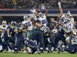 Cowboys Blog - Dallas Cowboys Honors: 2015 Season Awards! 4