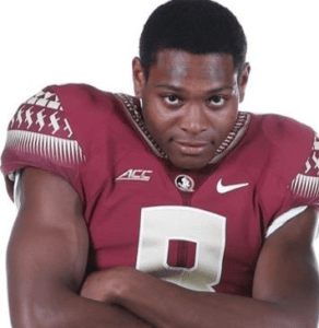 Cowboys Blog - Rumor Mill: Jalen Ramsey #1 On Dallas Cowboys Draft Board
