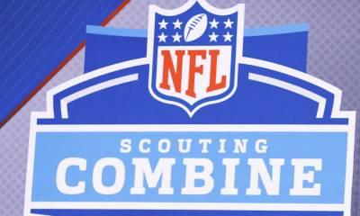 Draft Blog - Warnings: How to Handle the Combine