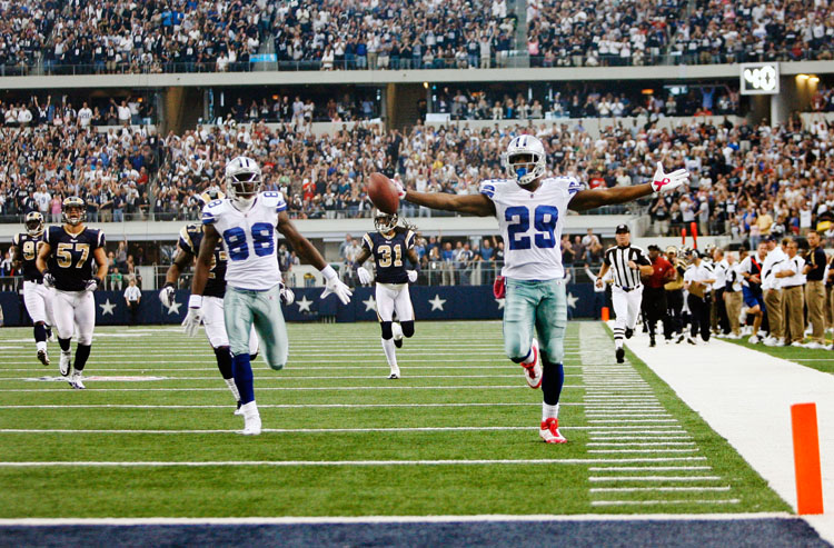 Cowboys Headlines - A Letter to Lamar Miller 3