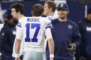 Cowboys Headlines - Cowboys' Top-Five Needs as Free Agency Nears 2