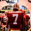 Cowboys Headlines - Hypothetical: A Traded Colin Kaepernick Nets Cowboys Jalen Ramsey