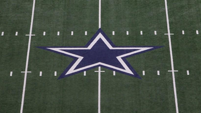 Cowboys Headlines - Welcome To My Fanatical Disdain For The Dallas Cowboys