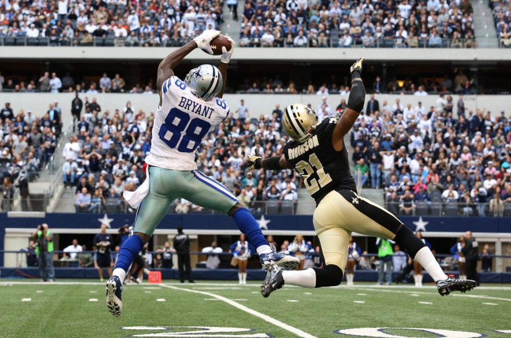 Cowboys Cast - Who is Worth Keeping?