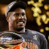 Cowboys Headlines - Cowboys Signing Von Miller: Crazy Awesome, or Just Crazy? 1