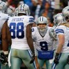 Cowboys Headlines - Dallas Cowboys 2016 Regular Season Schedule Released