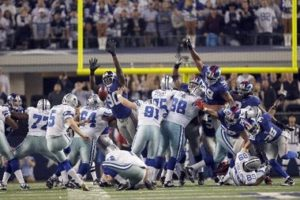 Cowboys Headlines - Dallas Cowboys 2016 Schedule Analysis 2