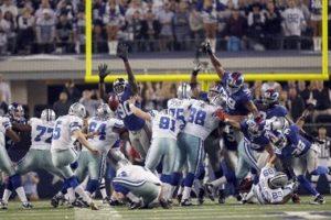 Cowboys Headlines - Dallas Cowboys 2016 Schedule Analysis 2