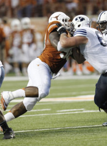 Cowboys Draft - NFL Draft: What To Look For In DT Prospects 2