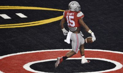 Cowboys Headlines - Rumor Mill: Dallas Cowboys Coaches Like Ezekiel Elliott 2