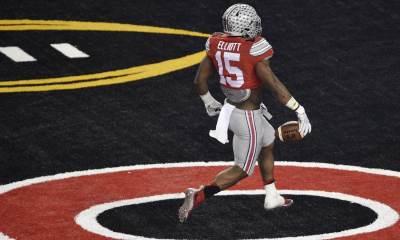 Cowboys Headlines - Rumor Mill: Dallas Cowboys Coaches Like Ezekiel Elliott 2
