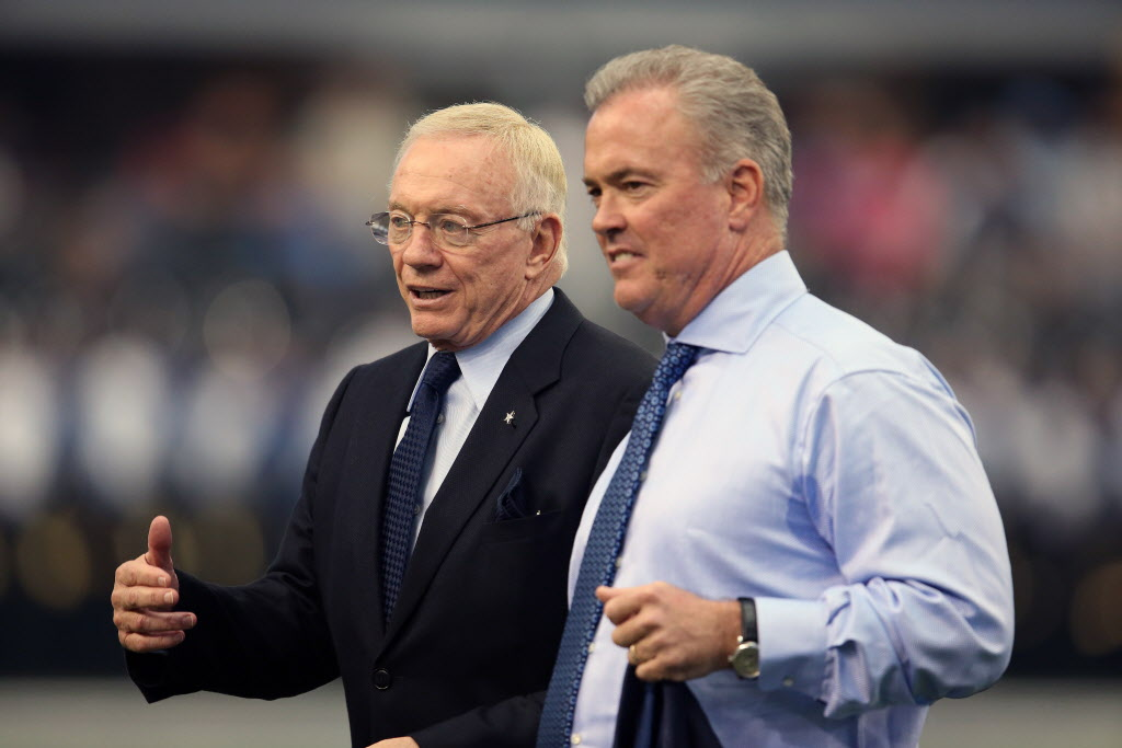 5-cowboys-players-that-could-be-traded-2