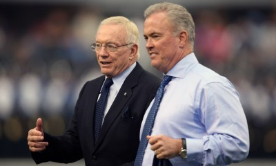 Cowboys Headlines - 5 Cowboys Players That Could Be Traded