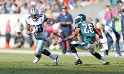 "Cowboys Headlines - Cowboys Rank 10th Among ""Most Talented Teams"""