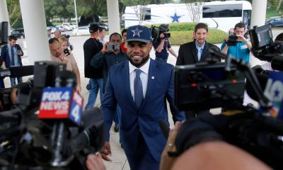Cowboys Headlines - Ezekiel Elliott: No Tony Romo, No Problem? 4