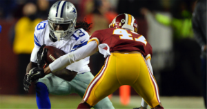 Cowboys Headlines - Five Offensive Players That Need To Step Up In 2016 3