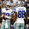 Cowboys Headlines - What Ezekiel Elliott Means to Dez Bryant, Cowboys Passing Game