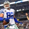 Cowboys Headlines - A Reminder To The World: Jason Witten Is An All-Time Great