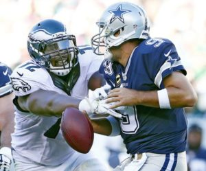 Cowboys Headlines - Dallas Cowboys: 6 Players That Will Impact 2016 4