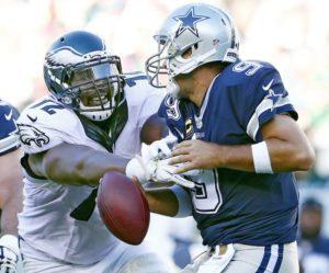 Cowboys Headlines - Dallas Cowboys: 6 Players That Will Impact 2016 4