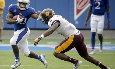 Cowboys Headlines - Impact Potential for Anthony Brown and Kavon Frazier