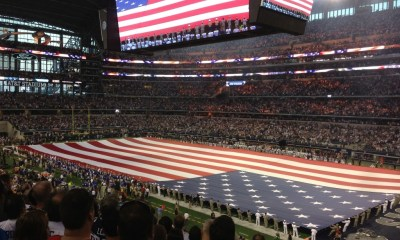 Cowboys Headlines - NFL Network Presents America's Team Marathon (7/2)