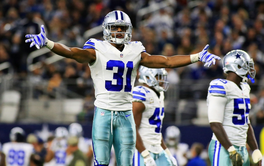 Cowboys Headlines - 5 Defensive Players To Watch In Training Camp 1