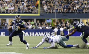 Cowboys Headlines - 6 Cowboys Players To Watch Against Houston Texans 7