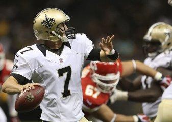 Cowboys Headlines - Cowboys-Saints Trade Scenarios for Ron Leary
