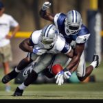 Cowboys Headlines - Cowboys vs. Dolphins: Key Defensive Players to Watch