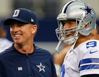 Cowboys Headlines - Cowboys Vs Dolphins: Team Itinerary and Broadcast Information