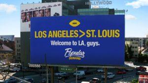 Cowboys Headlines - Dallas Cowboys At Los Angeles Rams: 5 Bold Predictions 1