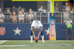 Cowboys Headlines - Dallas Cowboys At Seattle Seahawks: 5 Bold Predictions 4