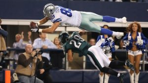 Cowboys Headlines - Is Gavin Escobar Ready For Last Opportunity? 2