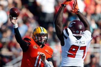 Cowboys Headlines - Jaylon Smith: Still a Good Draft Choice