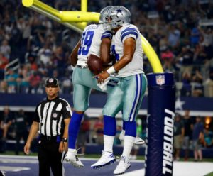 Cowboys Headlines - The Dak Prescott Hype: Why It's Completely Okay To Buy In 2