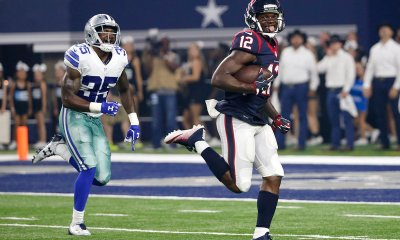 Cowboys Headlines - 10 Takeaways From The Cowboys Preseason Finale Against Houston