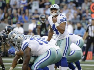 Cowboys Headlines - Are Dallas Cowboys Fans Being Overly Optimistic?
