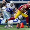 Cowboys Headlines - Cowboys 2016 Roster Cuts: 4 Most Surprising Moves 1