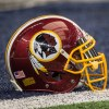 Cowboys Headlines - Cowboys At Redskins: ITS Staff Notes And Predictions