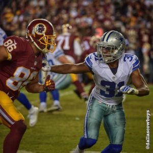Cowboys Headlines - Dallas Cowboys At Washington Redskins: 5 Bold Predictions 3
