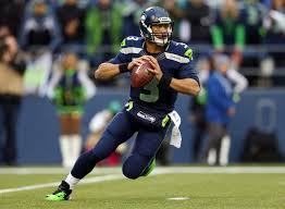 Fantasy Football - Fantasy Football Quarterback Rankings - Week 3 1