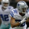 Cowboys Headlines - Is Orlando Scandrick A Player In His Decline?
