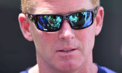 Cowboys Headlines - Jason Garrett Gets Bold: Should Cowboys Nation Celebrate?