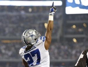 Cowboys Headlines - Questioning The Dallas Cowboys Final 53 Man Roster 1