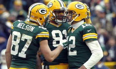 The Star News - Cowboys At Packers: ITS Staff Picks