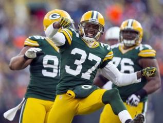 Cowboys Headlines - Cowboys @ Packers: Injury Report