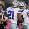 Cowboys Headlines - DAL 30, GB 16: Rookies Stars Outshine Aaron Rodgers