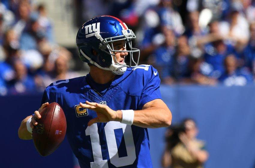 Fantasy Football - #FantasyFootball Hot Sauce/Weak Sauce and Waiver Wire Adds for Week 9 2